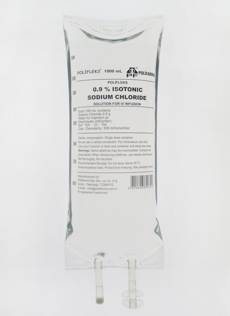 isotonic_sodium_chloride_solution_i.v._infusion_1000ml