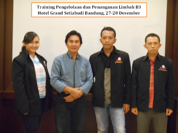 training-lb3-bdg
